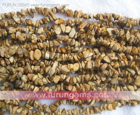 picture jasper chips 5-7mm