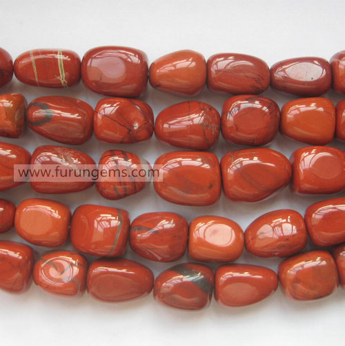 Manufacturer factory export semi precious stone gemstone